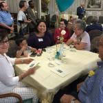 50th Anniversary of Santa Clara Methodist Retirement Foundation